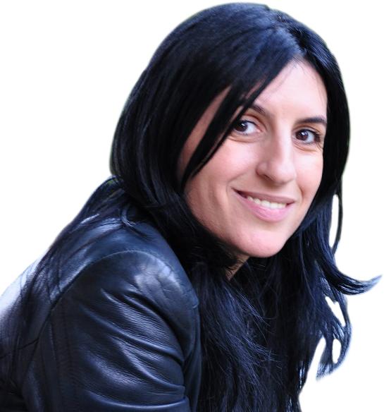 Nicoleta Tilinca